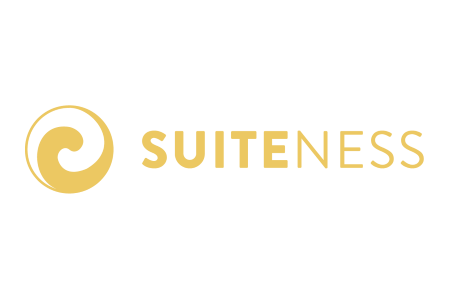 suiteness logo.png