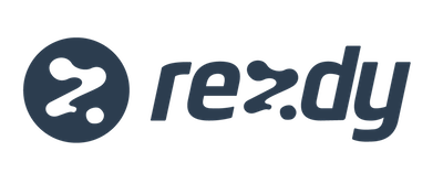 rezdy logo.png