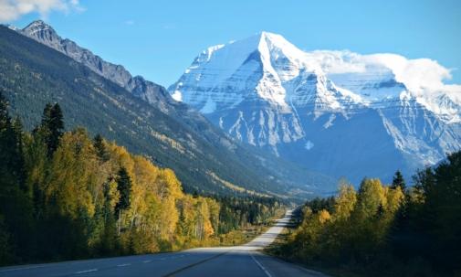 mountains 2.jpeg