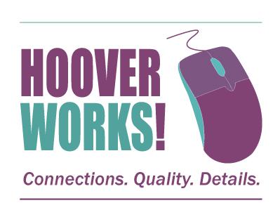 HOOVER-WORKS-logo_Impact_Warm_square_2.jpg
