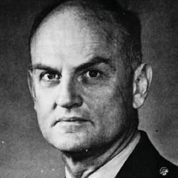 USMA 1944 Robert Henry Hurst