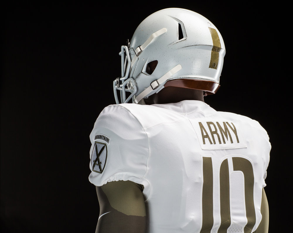 11-8-17-Army-Navy-Uniform-0051.jpg