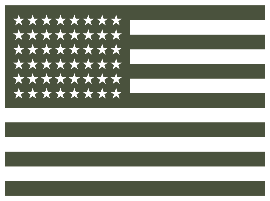 WW2EraFlag.png