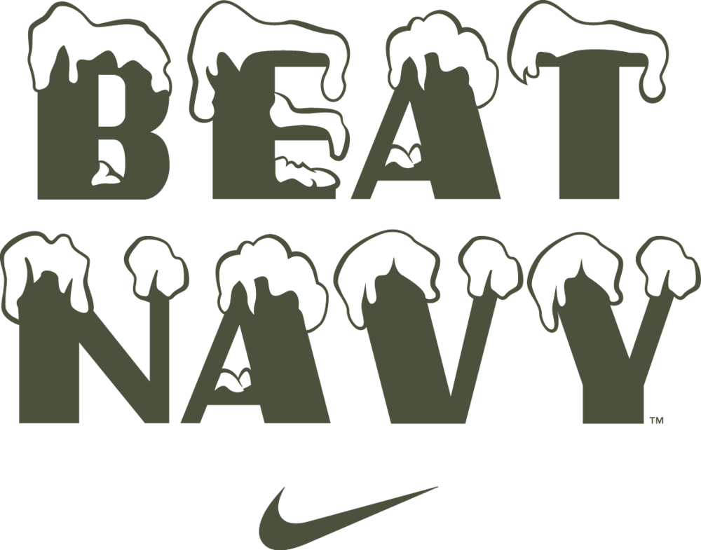 Beat Navy 10MTN Wordmark.png
