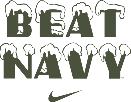 Beat+Navy+10MTN+Wordmark.png?format=500w