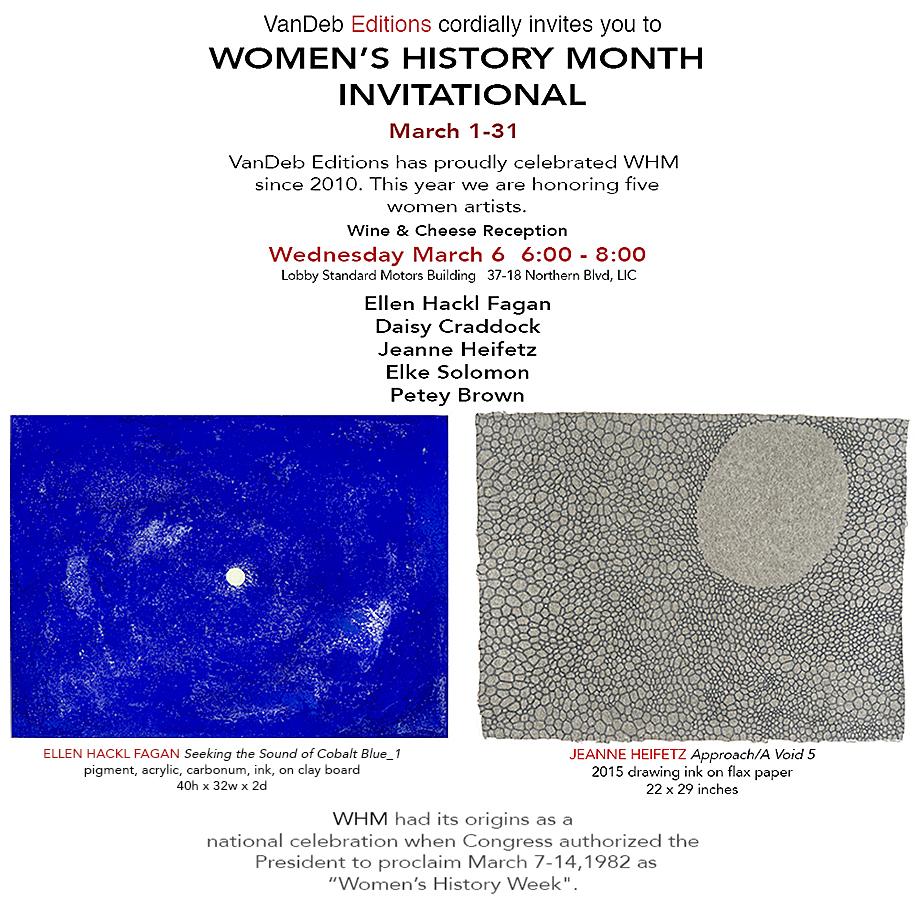Women INVITATION19INVITEFB2.jpg