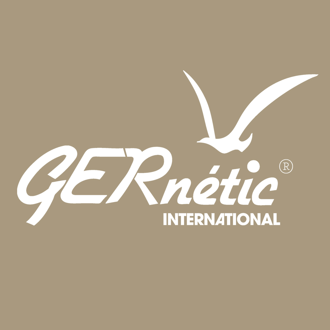 GERnétic International - Suomi
