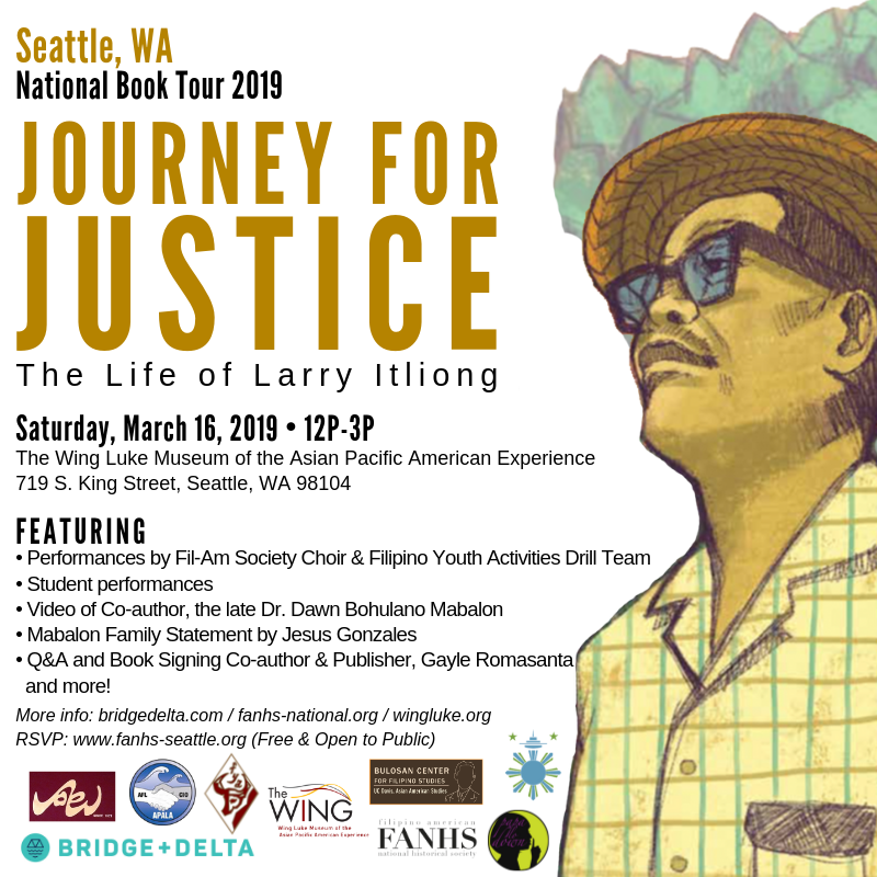 J4J Seattle Flyer.png