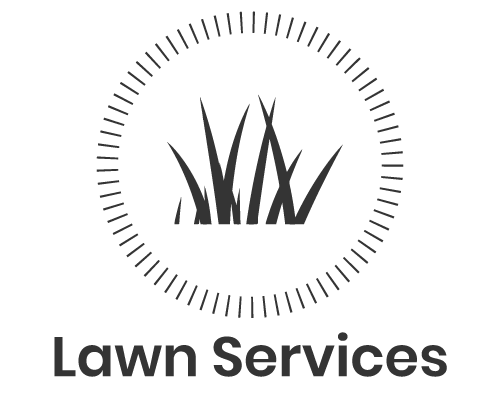 Lawn-Services.png