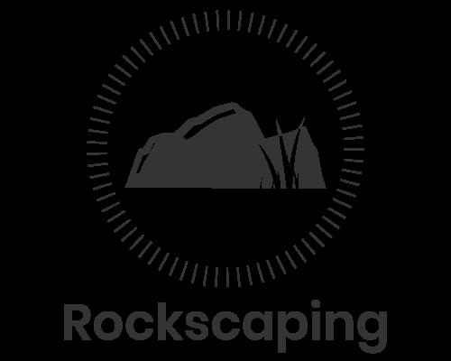 Rockscaping.png