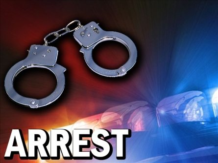 crime-arrest.jpg