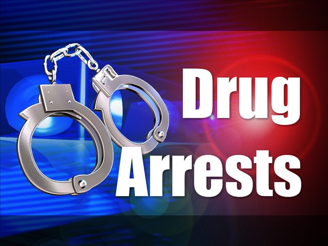 drug-arrests-two.jpg
