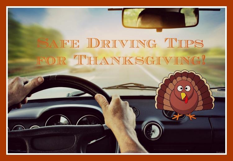 thanksgiving-driving-tips.jpg
