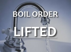 boil_order_lifted_8.jpg