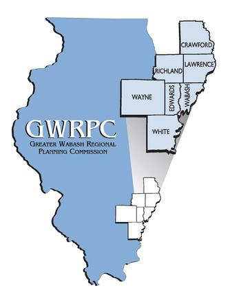 334_illinois_gwrpc_map.jpg