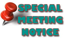 1_special-meeting1.jpg