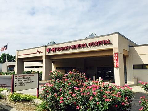 Wabash-General-Hospital.jpg