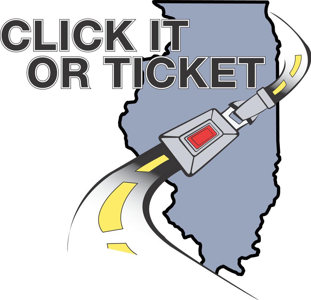 Illinois-080515-safety-belts-PHOTO-2.jpg
