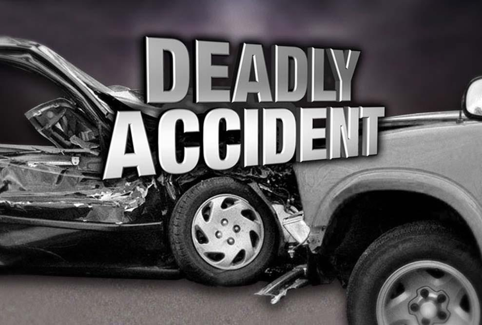deadly-accident.jpg