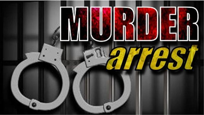 murder+arrest+handcuffs+jail+cell+bars+ws.jpg