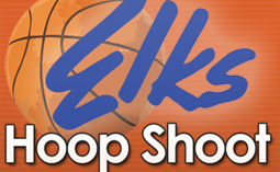 hoopshoot_elks2.png