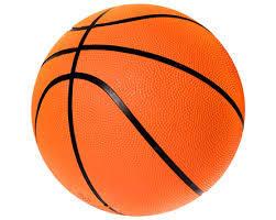 web1_BASKETBALL-10.jpg