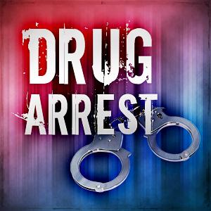 Drug-arrest.jpg