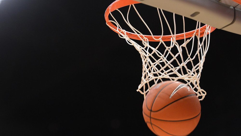 Ball_Through_Hoop_Web.jpg
