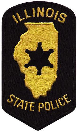 illinois_state_police.jpg
