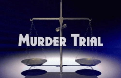 Murder-trial.png