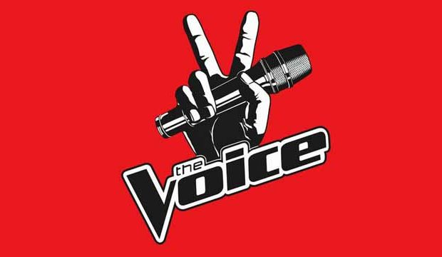 Voice-Logo-620x360.jpg
