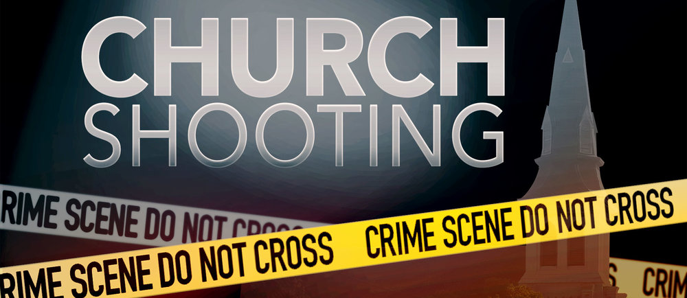 south-carolina-church-shooting.jpg