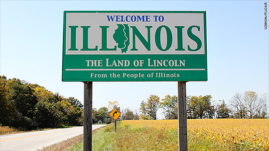 160203113813-welcome-to-illinois-sign-540x304.jpg