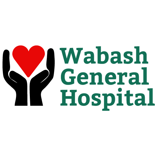 wgh_logo_2014_square.color_.jpg