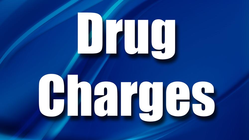 drugcharges.png