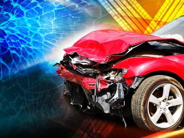 Car-Crash-Web-Graphic_20100616125801_640_480_5750_ver1.0_640_480.JPG