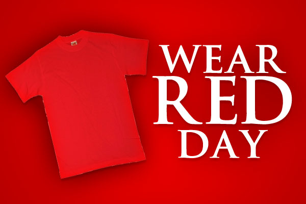 National-Wear-Red-Day.jpg