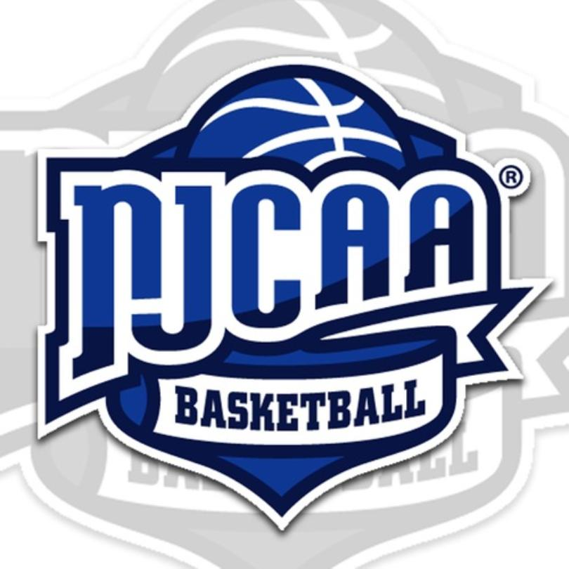 njcaa+basketball.jpg