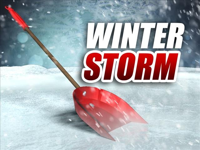 Winter_Storm6.jpg
