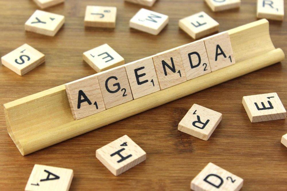 agenda (1).jpg
