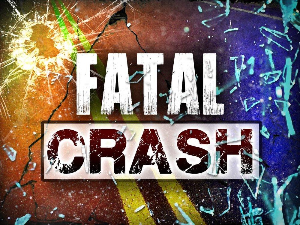 Fatal-Crash-e1469025039102.jpg