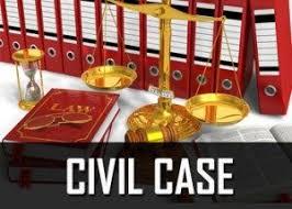 civil20lawsuit.jpg