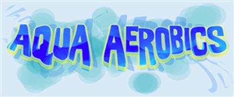 aqua-aerobics.png