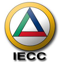 IECC.jpg