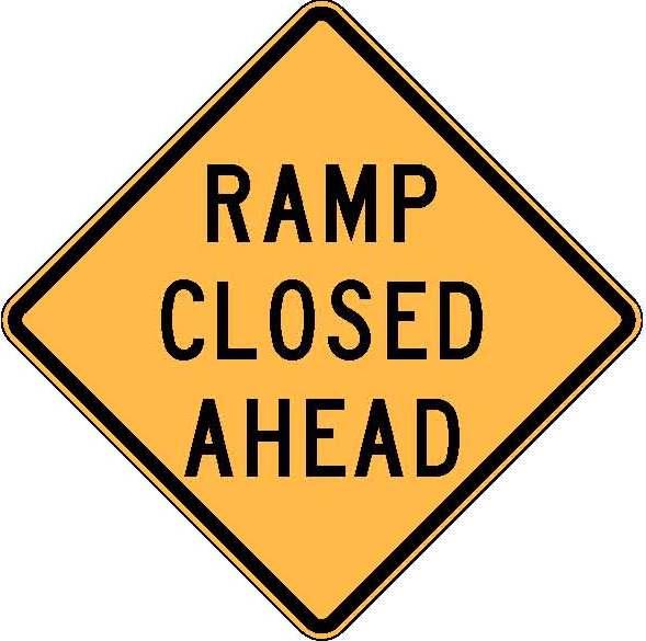 W5-40 Ramp Closed Ahead.jpg