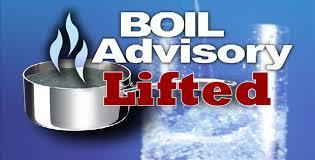 boil-advisory-lifted-1.jpg