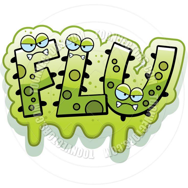 d429b4b6657f525d2d737aa0936dd251--flu-bug.jpg