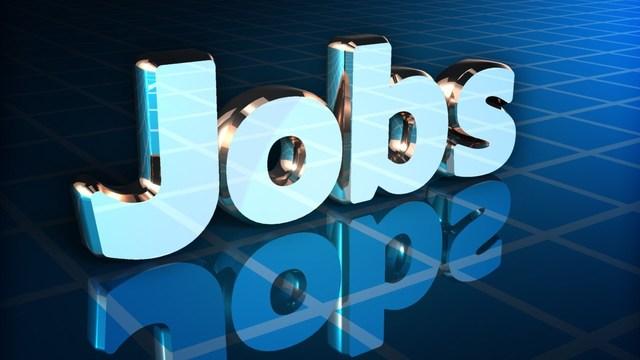 Jobs_1516184265820_31874801_ver1.0_640_360.jpg