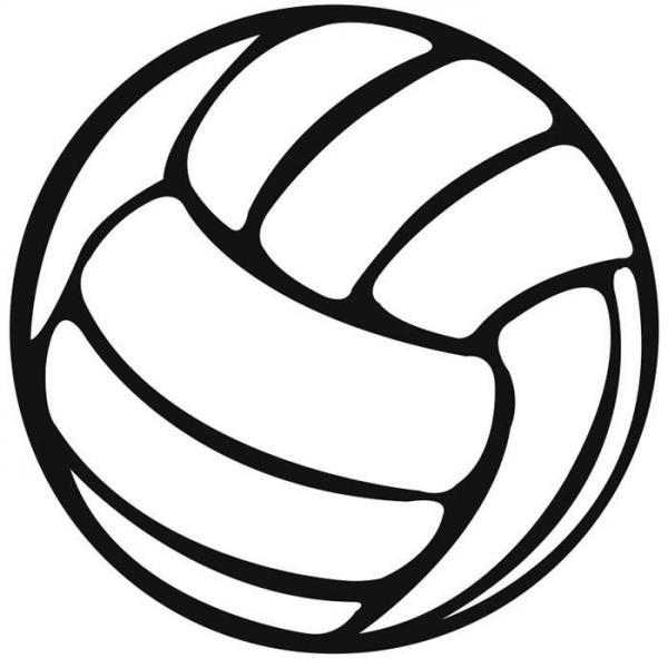 volleyball_000.jpg