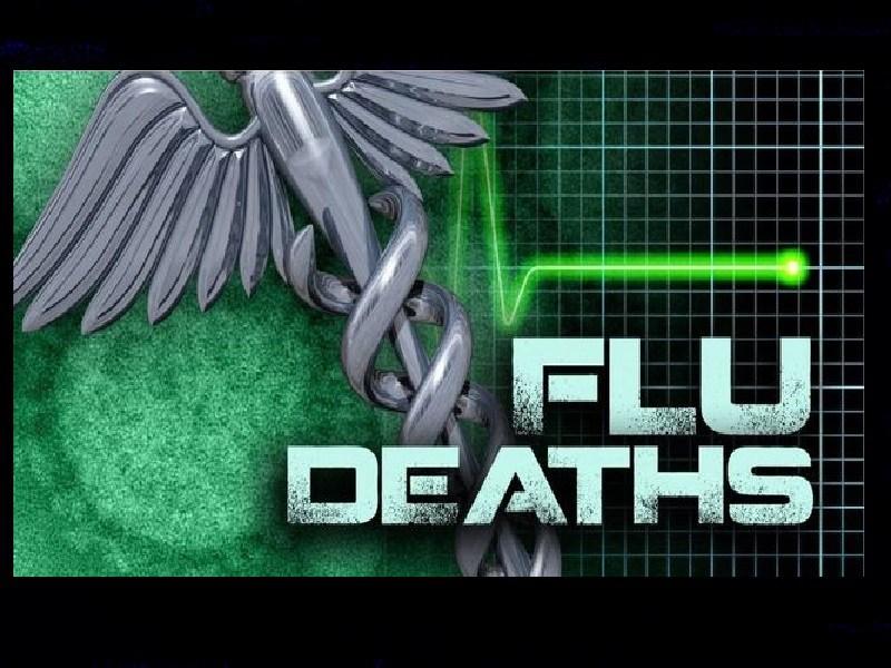 flu-deaths.jpg